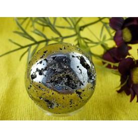 Pyriet bol 342 gram 5,2 cm...