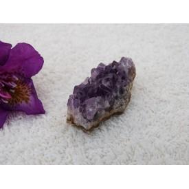 Brokje Amethist 25-30 gram