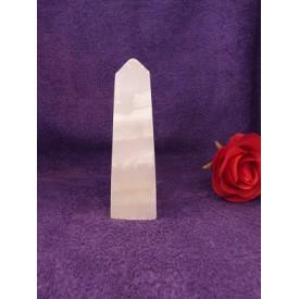Mangano Calciet Obelisk 282...