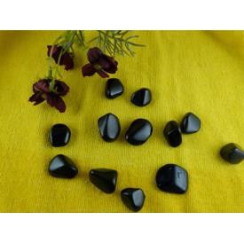 Regenboog Obsidiaan...