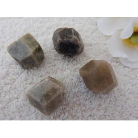 Granaat ruw 16 gram