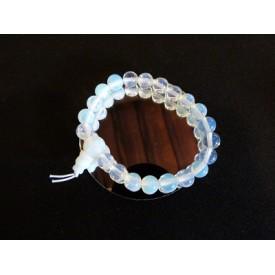 Opaliet Powerbead Armband