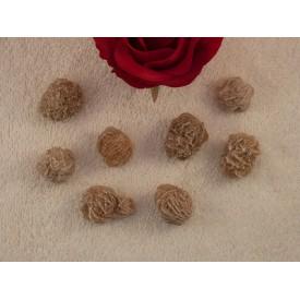Woestijnroos 10 gram