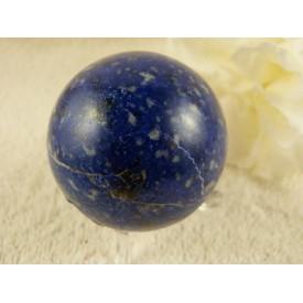 Lapis Lazuli bol 213 gram 5...