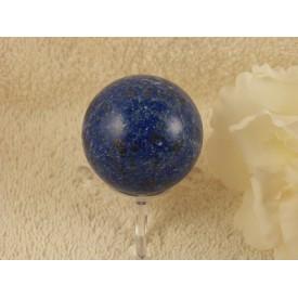 Lapis Lazuli bol 128 gram...